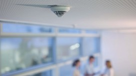 solutions_fire-alarm-systems.jpg