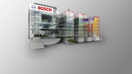 support_building-information-modeling-bim.jpg